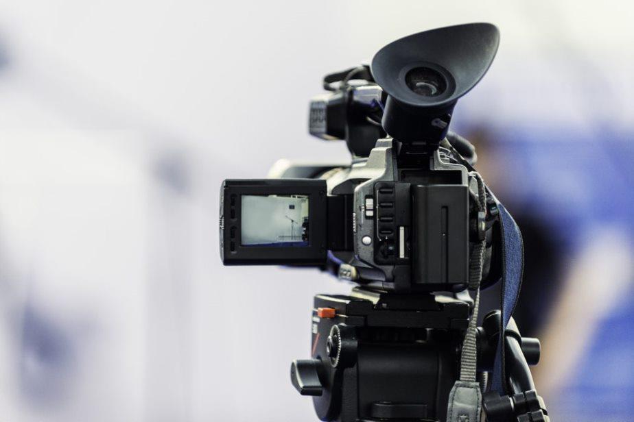 Leadership Corporate Videos