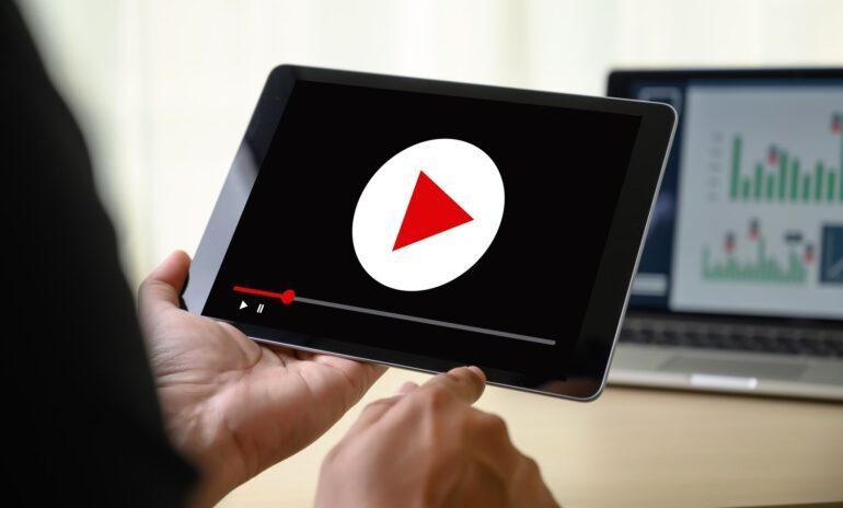 Video Channel Management