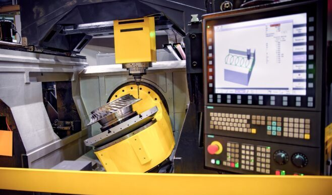 manufacturing videos